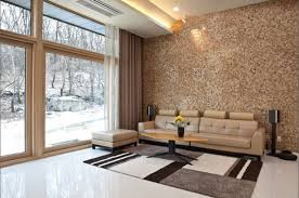decorative wall tiles living room 1916