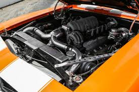1969 camaro turbo chevrolet camaro xfgiven type xfields type xfgiven type 1969
