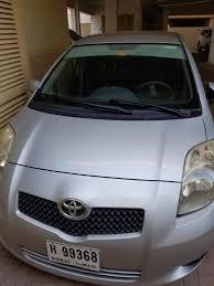 best toyota used cars 22 best toyota used cars in uae dubai abu dhabi images on