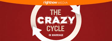rightnow media streaming video bible study the crazy cycle in