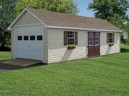 backyard garage garage for backyard rick s ricks lawn furniture