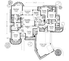 floor plans oklahoma home builder residential construction