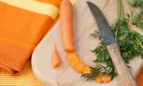 comment cuisiner des nouilles comment cuisiner des nouilles aigres douces trucs pratiques