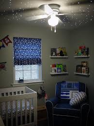 bedroom starry ceiling star wars kids sfdark