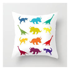 parade throws wholesale 70 best diy dinosaurs images on dinosaurs dinosaur