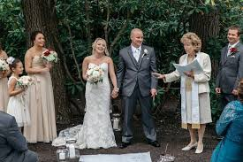 orlando wedding officiants reviews for 103 officiants