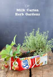 Herb Garden Gift Ideas 12 And Easy Gardening Ideas To Do This Summer Vacation