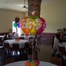 balloon delivery dallas tx balloons delivered a pop of color 20 photos balloon services