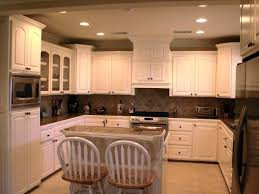 kitchen cabinets baton rouge rs cabinets llc custom cabinets both residential and commercial