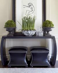Living Room Console Table Console Living Room Furniture Thecreativescientist