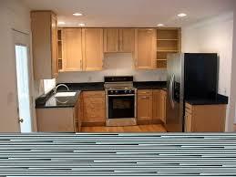 Rta Kitchen Cabinets Made In Usa Kitchen Cabinets Build Kitchen Cabinets Custom Kitchen