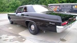 134855 1966 chevrolet biscayne youtube