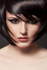 hair cut style u0026 colour