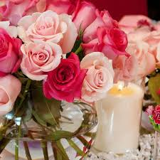 cheap bulk flowers types of flowers for weddings bloomsbythebox