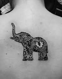 best 25 elephant finger tattoo ideas on pinterest elephant