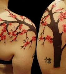 Miami Ink Flower Tattoo Designs - 71 best tattoo u0027s images on pinterest drawings tatoos and mandalas