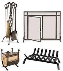 accessori per camini a legna accensione spegnimento pulizia e manutenzione camino a legna
