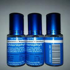 obat bius semprot chlorophyll obat bius semprot obat bius