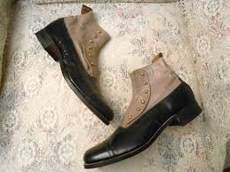 shoes s boots 309 best boots and shoes images on vintage shoes