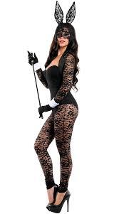 Halloween Costumes Playboy Bunny Grayscale Makeup Halloween Grayscale Makeup U003c3