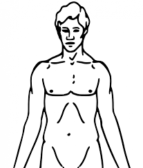 coloring pages appealing person coloring kcjggx7bi pages