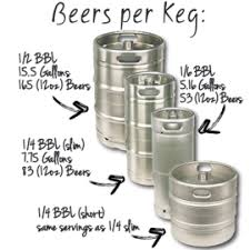 amstel light mini keg available kegs buford hwy location green s beverages
