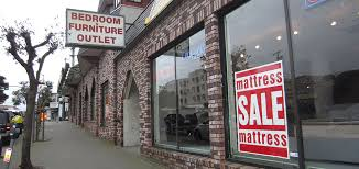 San Francisco Bay Area Mattress  Furniture Bedroom Outlet - Bedroom outlet san francisco