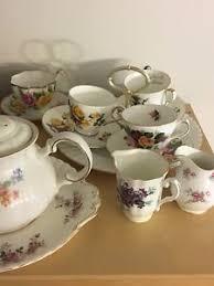 bone china tea cups kijiji in hamilton buy sell u0026 save with