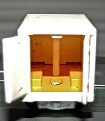 lexus recall elf yot toyota hiace box van