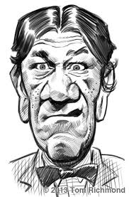 36 best caricature images on pinterest drawings cartoons and