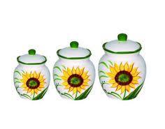 sunflower kitchen canisters sunflower spoon rest organization decor kitchen walter