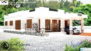 car porch modern design porch breathtaking kerala style car porch images porches