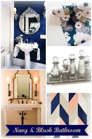 Ideas For A Small Bathroom Makeover Colors Small Bathroom Makeover U2013 Planning Part 1 U2013 Life Is Sweet As A Peach