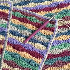 drum knitting pattern a drum roll seems only fair the little room of rachell