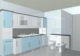 3d bathroom design tool 3d bathroom planner free bathroom bathroom design