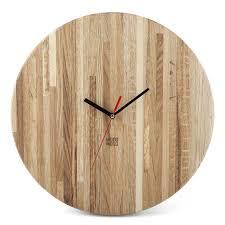 Herman Miller Clock