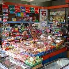 where to find japanese candy exclusive japanese candy drunkmall