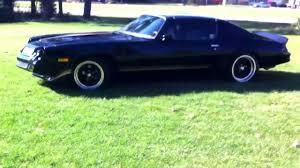 1980 camaro z28 for sale in canada 1980 camaro z28 for sale