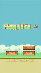 flappy bird apk flappy bird apk 1 1 0 flappy allfreeapk