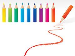 prismacolor watercolor pencils color pencils