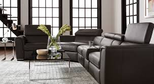 Loveseat Size Sleeper Sofa Living Room Epic Sectional Sofas Rooms To Go For Your Sofa Table