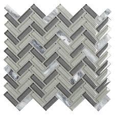 decorating lowes ceramic tile home depot mosaic tile