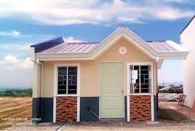 terraverde residences micah pag ibig cheap houses for sale