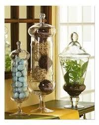 25 unique apothecary jars decor ideas on jar fillers