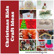 bowdabra feature friday fun kids craft ideas bowdabra blog