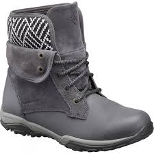 womens boots vancouver columbia columbia boots womens ottawa columbia columbia boots