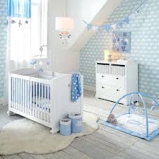 déco chambre bébé gris et blanc chambre bebe gris bleu collection avec galerie et deco chambre