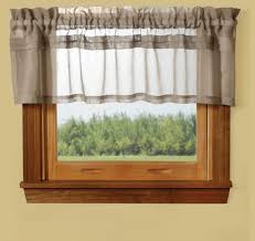 Curtains With Matching Valances 17 Best Ideas About Shower Curtain Valances On Pinterest Shower