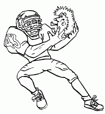 100 football printables coloring pages soccer ball coloring
