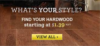 Cheap Solid Wood Flooring Discount Hardwood Flooring Floors To Your Home